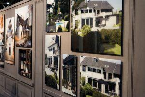 beurs-eigen-huis-018
