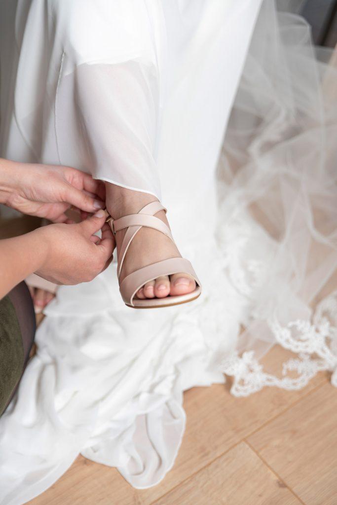 bruiloft-fotografie-bd-studio-035