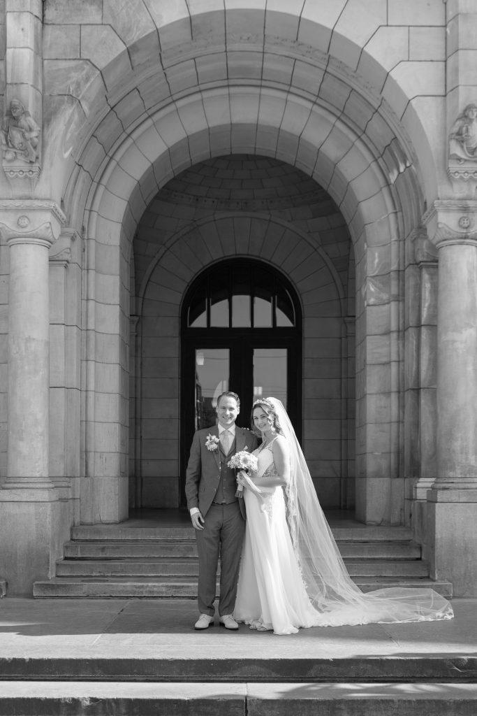 bruiloft-fotografie-bd-studio-036