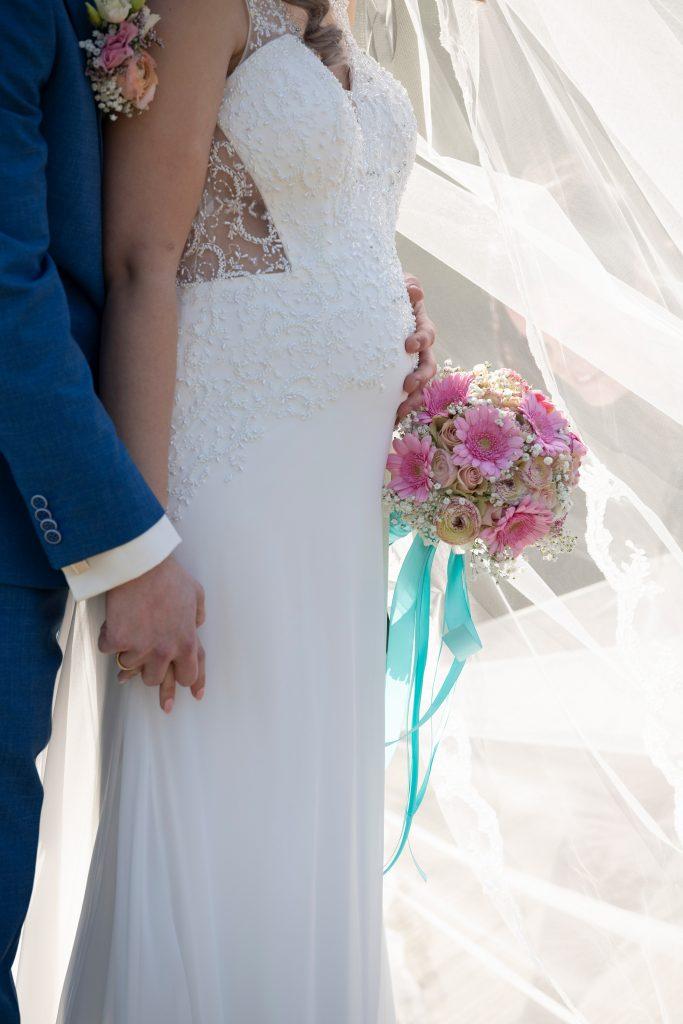 bruiloft-fotografie-bd-studio-040